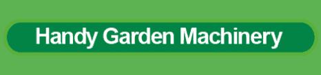 Handy Garden Machinery
