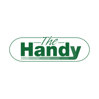 The Handy
