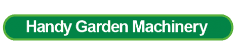 Handy Garden Machinery