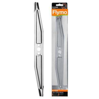Flymo 40cm Metal Blade - FLY048