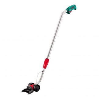 Bosch Telescopic Handle with Wheels
