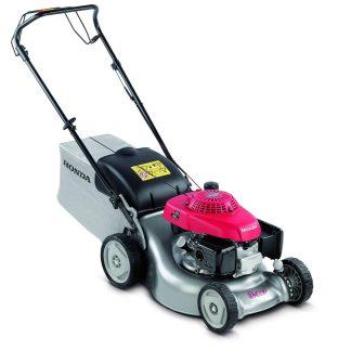 Honda IZY HRG 416 SK from Handy Garden Machinery