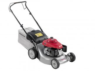 Honda IZY HRG 466 SK EP from Handy Garden Machinery