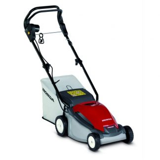 Honda IZY HRE 330 from Handy Garden Machinery