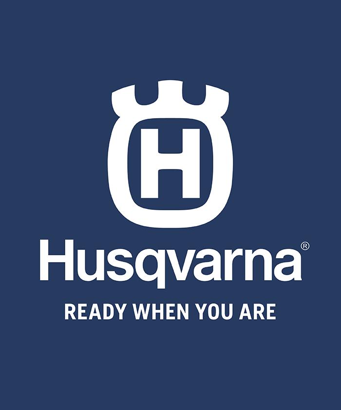 Husqvarna_Automower_Banner2