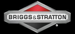BriggsAndStratton